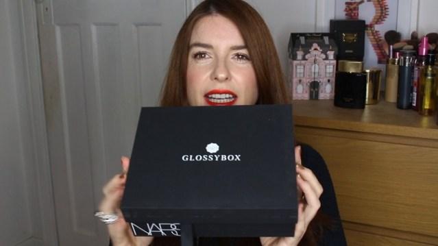 nars-glossybox-reallyree-tv-beauty-news-26th-october-2015