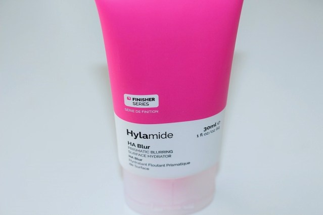 hylamide-ha-blur-review-4