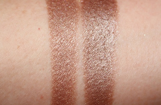 Luxe Eye Shadow by Bobbi Brown Cosmetics #21