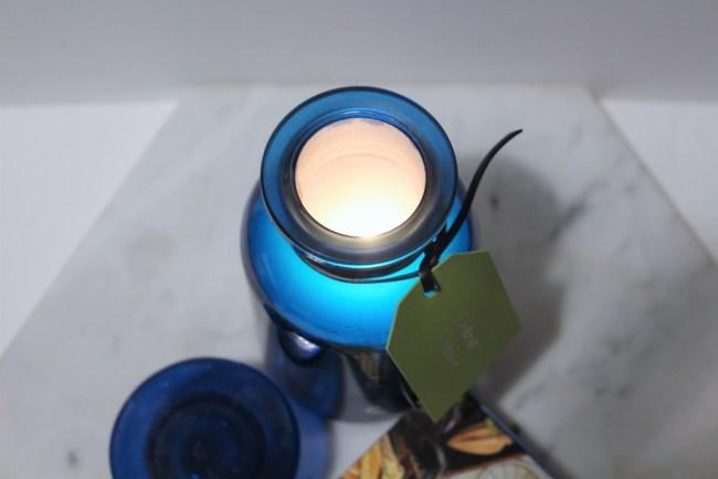 Atelier Cologne Collection Maison Candle - Cedrat Venice