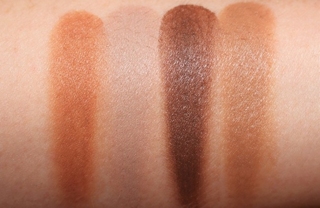 Miracle Contouring Palette by Max Factor #8
