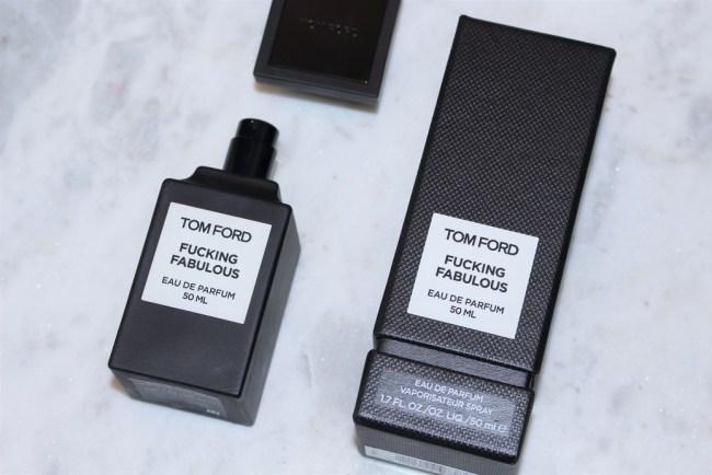 Tom Ford Fucking Fabulous Eau de Parfum