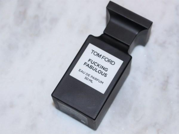 685e7c2356 Tom Ford Fucking Fabulous Eau de Parfum - Back in Stock!