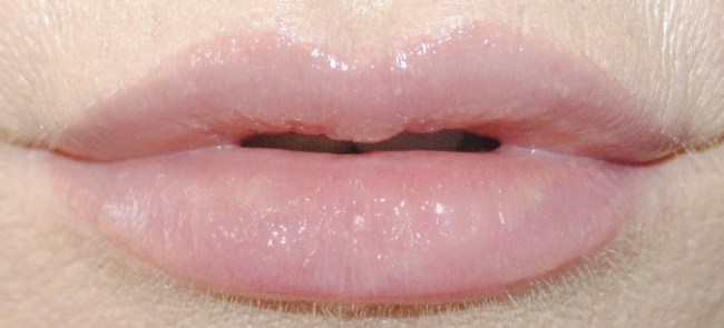 Charlotte Tilbury Collagen Lip Bath