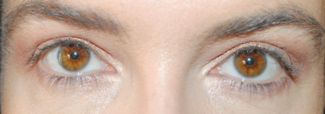 55df74fa463 Charlotte Tilbury Legendary Lashes Volume 2 Review - Before & After