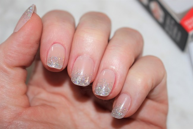 Elegant Touch InstaNails