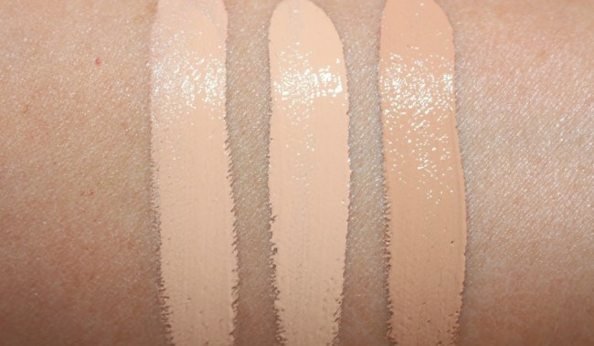 Born This Way Super Coverage Multi-Use Sculpting Concealer by Too Faced #17