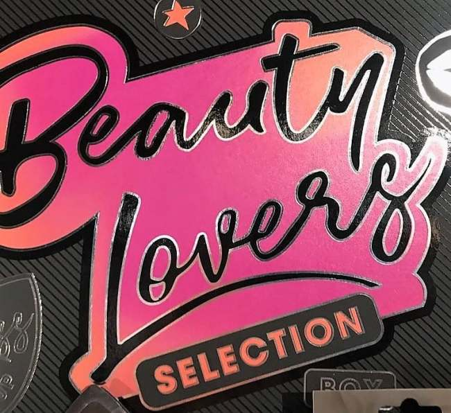 Selfridges Beauty Workshop Advent Calendar 2018