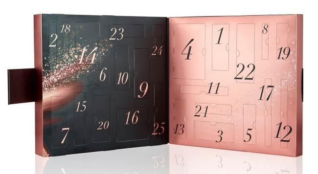 No7 Advent Calendar 2018