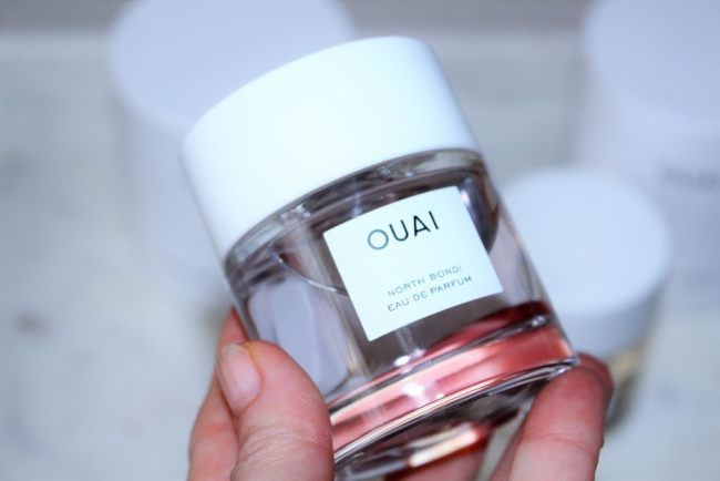 Ouai Fragrance - North Bondi