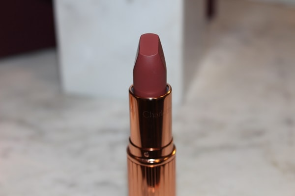 Charlotte Tilbury Supermodel Lipstick - Super Model