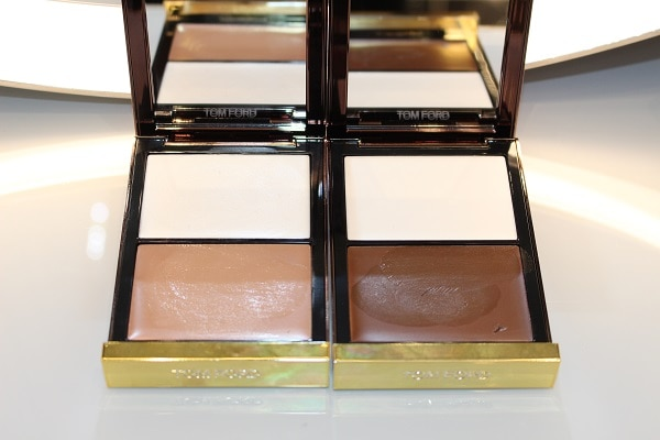 d3e0eec3edb Tom Ford Shade and Illuminate 2019 - Intensity 0.5   3