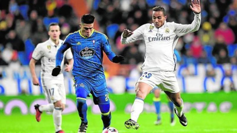 danilo,real madrid