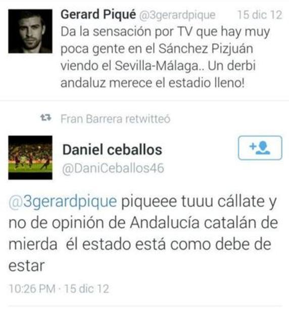 Dani Ceballos la un pas de Real Madrid