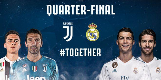 Juve-Real Madrid (4)