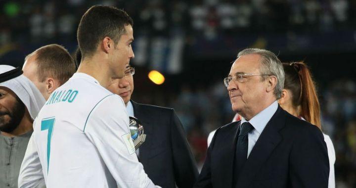 Dezbaterea fanilor | Prieteni buni, Bogdan si Adi analizeaza actualitatea de la Real Madrid