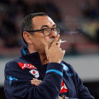 Maurizio Sarri (2)