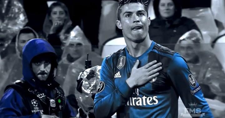 Ciao, Cristiano?! » TRANSFER UPDATE Cristiano Ronaldo
