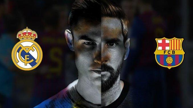 Momentul de sinceritate al marelui rival. Realul de azi, prin ochii lui Leo Messi