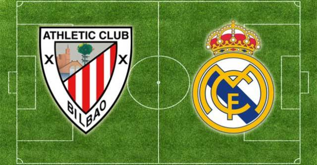 https://i1.wp.com/www.realmadridnews.com/wp-content/uploads/2014/02/athletic-bilbao-real-madrid-match-preview.jpg?w=640