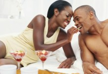 Witchcraft Spell to Reunite with your Ex, Spell To Make Him Come Back, Reunite Ex Love Spells, Reunite Love Spells, Bring Lost Love Back Spells