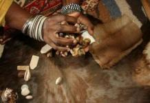 arry spells, real marriage spells that will help you to convince you lover to ask you hard in marriage, powerful voodoo marriage spells, does marriage spells work.