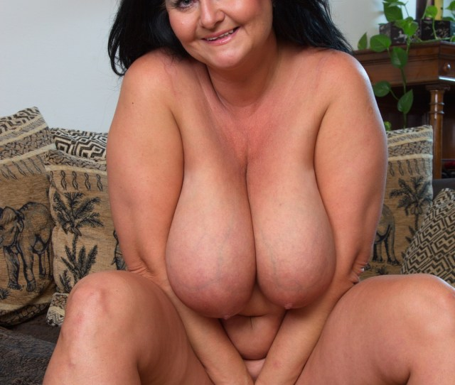 Ass Naked Women With Natural Breast Streaming Porn