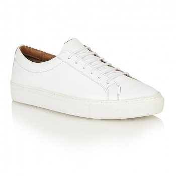 frank-wright-eddie-white-leather-cup-sole-sneaker-p375-1520_image