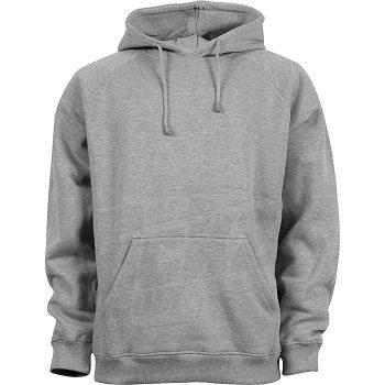 urban_classics-blank_hoodie-grey-1