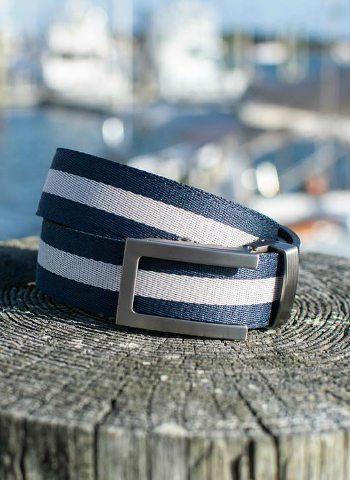 anson-summer-belt