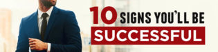 Signs_You'll_Be_Successful