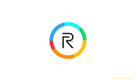 Realme Community