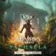 Assassin's Creed_ Hall of Valor