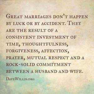 Relationship Tips!!!