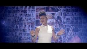 Mama Africa- Yemi Alade X Iyanya X Olamide X Tekno X Selebobo