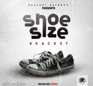 hot-bang-bracket-shoe-size