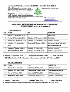 abu-academic-calendar