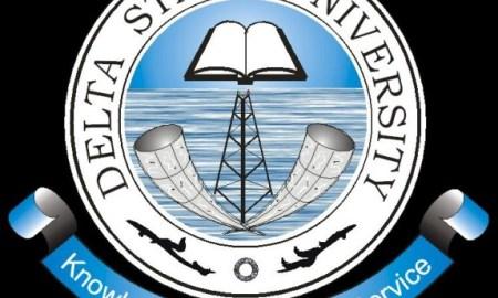 Delta State University (DELSU) Admission List for 2019/2020 Academic Session