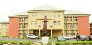 unizik-law-faculty