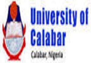 university-of-calabar