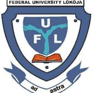 fulokoja