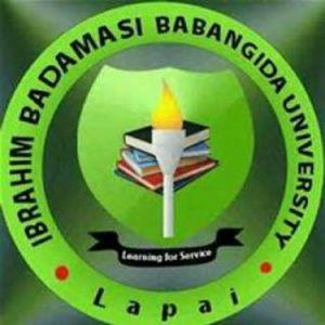 ibrahim-badamasi-babangida-university-ibbu
