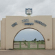 Yobe State University (YSU) Admission List for 2019/2020 Academic Session | 1st, 2nd & Supplementary Batch