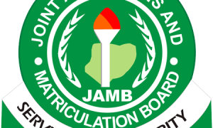 JAMB Registration Form 2020 : Instructions & Guidelines