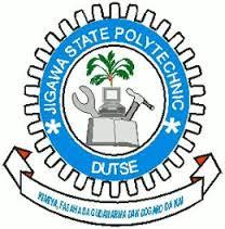 jigpoly-logo