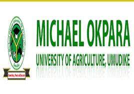 michael-okpara-university