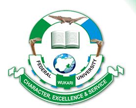 fuwukari-logo