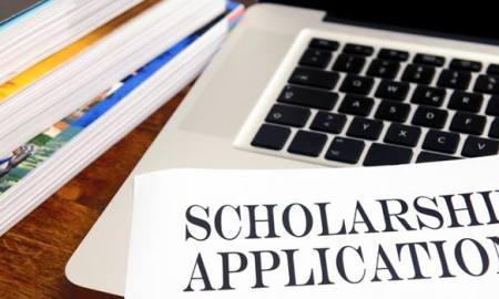 Here Are the Tips for Winning a Scholarship Fast