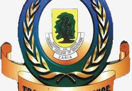 FCE Zaria Admission List for 2019/2020 (NCE 1st & 2nd Batch)