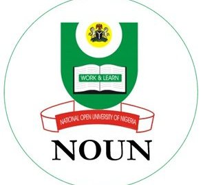 National Open University Of Nigeria (NOUN) Academic Calendar for 2019/2020 Academic Session